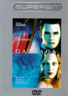 Gattaca (Superbit) Movie