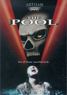 Pool, The Movie