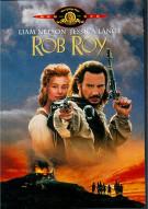 Rob Roy Movie