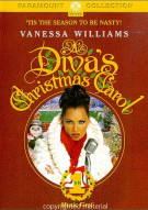 Divas Christmas Carol, A Movie
