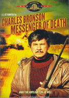 Messenger Of Death Movie