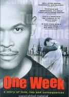 One Week Movie