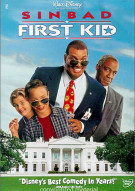 First Kid Movie