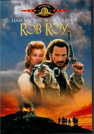 Rob Roy Movie