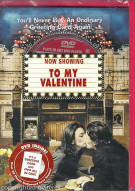 Hollywood Greeting: Valentines Day Movie