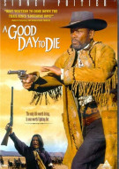Good Day To Die Movie