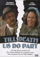 Till Death Us Do Part Movie