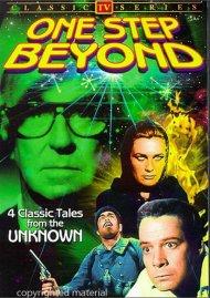 One Step Beyond (Alpha) Movie
