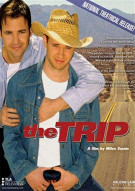 Trip, The Movie