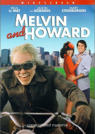 Melvin And Howard Movie