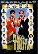 Naked Truth Movie
