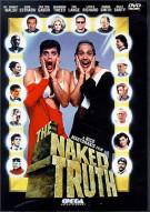 Naked Truth Movie
