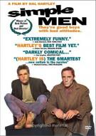 Simple Men Movie