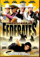 Emboscada De Federales Movie
