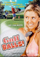 Golf Balls! Movie