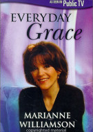 Marianne Williamson: Everyday Grace Movie