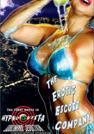 Erotic Escort Company, The Movie