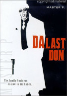 Da Last Don Movie