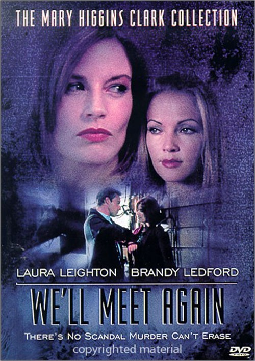 Well Meet Again Movie