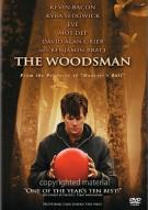 Woodsman, The Movie