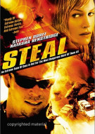 Steal Movie