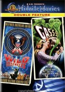 Wild In The Streets / Gas-s-s-s (Double Feature) Movie