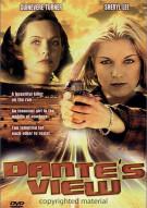 Dantes View Movie