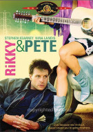 Rikky And Pete Movie