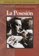La Posesion (The Property) Movie