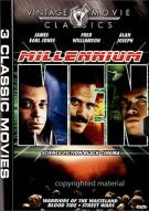 Millennium Men Movie