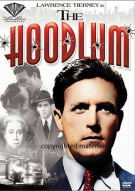 Hoodlum, The Movie