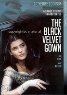 Black Velvet Gown, The Movie