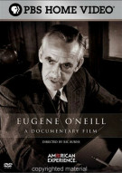 Eugene ONeill Movie