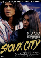 Sioux City Movie