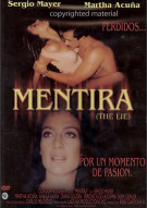 Mentira (The Lie) Movie