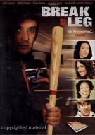 Break A Leg Movie
