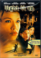 Light It Up Movie