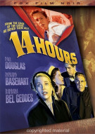 Fourteen Hours Movie