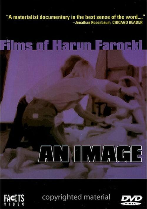 Image, An Movie