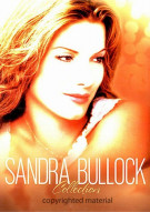 Sandra Bullock Celebrity Pack, The Movie