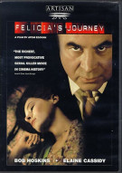 Felicias Journey Movie