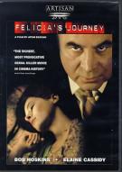 Felicias Journey Movie