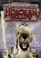 Hoboken Hollow Movie