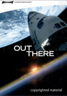 Out There Movie