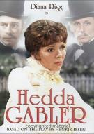 Hedda Gabler Movie