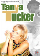 Tanya Tucker Movie