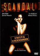 Scandal Movie