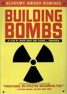 Building Bombs Movie