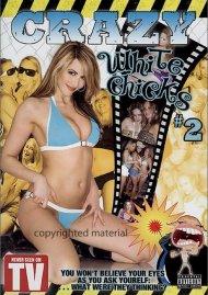Crazy White Chicks #2 Movie