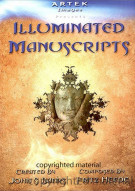 Illuminated Manuscripts / The Ultimate DVD (2 Pack) Movie
